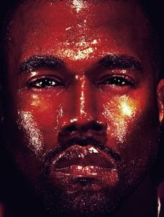 Kanye West - Page - Interview Magazine