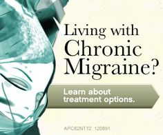 Migraine & Headache news, community and tools | Migraine.com http://MigraEase.com #migraine #headache #cluster #natural