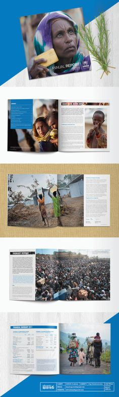 shanti_sparrow_Design_25_UNHCR_Annual_Report_Layout_Brochure