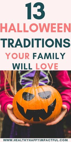 Fun Halloween traditions to start this year! Make it a festive October and enjoy time with family and friends with these Halloween activities and traditions. Autumn Activities For Kids, Halloween Activities, Family Activities, Halloween Photos, Halloween Fun, Halloween Decorations, Halloween Treats, Holiday Fun, Festive