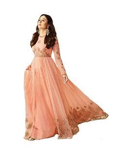 bd4971ed017 19 Best Women Dresses images