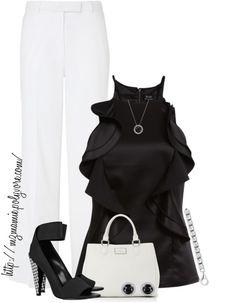 LOLO Moda: Classic ladies fashion