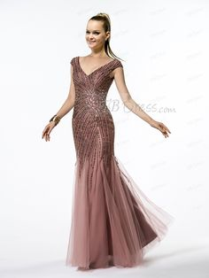 muslim gowns - Google Search  fashionable clothes(evening dresses ...