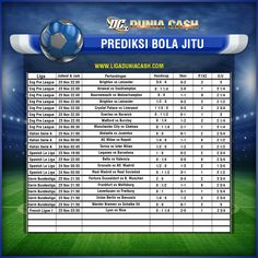 LigaIndonesia Menyajikan Prediksi Bola 23 - 24 November 2019