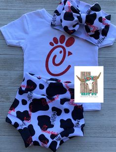 Cute Baby Girl Outfits, Cute Outfits For Kids, My Baby Girl, Baby Girl Newborn, Baby Girls, Baby Girl Fashion, Toddler Fashion, Lee, Dream Baby