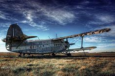 Antonov 2