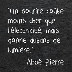 .....sinon plus ! Merci, Pierre ! ! !