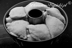 Sweet Recipes, Gastronomia, Thermomix