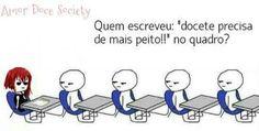 FÃS POR AMOR DOCE - Comunidade - Google+
