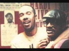 House Music Pioneers! Back to the days of the Muzik Box, Chicago♡