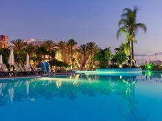 68 Ideeën Over Hotels Where We Ve Been Vakantie Marbella Spanje Playa Del Ingles