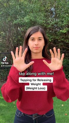 Ayurvedic Healing, Acupressure Treatment, Face Exercises, Gym Workout For Beginners, Meditation Benefits, Mental And Emotional Health, Alternative Health, Health And Beauty Tips, Health Facts