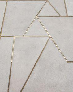 Entry Floor Tile Ideas Entry Floor Photos Gallery