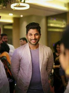 Allu Arjun New 2020 full Hd Wallpapers