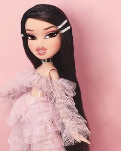 276 Best Bratz Images Bratz Doll Brat Doll Fashion Dolls