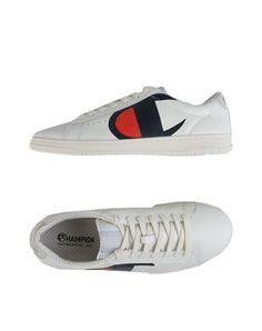 34d84a3418f08  champion  shoes  sneakers Champion Shoes