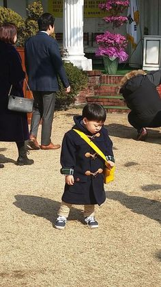 I Miss You Guys, Man Se, Song Daehan, Song Triplets, Superman, Sons, Celebrities, Twin, Idol
