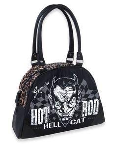 Von Besten Bilder Hotrod 24 Handbags Die Accessories Bags Hellcat 0vnOPm8wyN