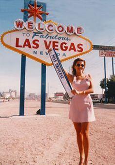Miss Universe 1996, Alicia Machado from Venezuela.. by Antoni Azocar..