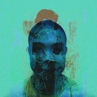 Twenty//Three by Jelani Blackman on SoundCloud