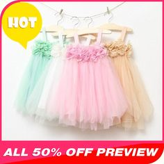 2013 infant baby girls lace dresses children clothing for autumn  summer kids princess flower tutu dress 4colors pink cake dress-in Dresses from Kids & Mothercare on Aliexpress.com | Alibaba Group