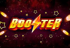 Booster - Casino Slot at NightRush online casino Casino Promotion, Online Casino Slots, Casino Games, Waiting, Neon Signs, Play