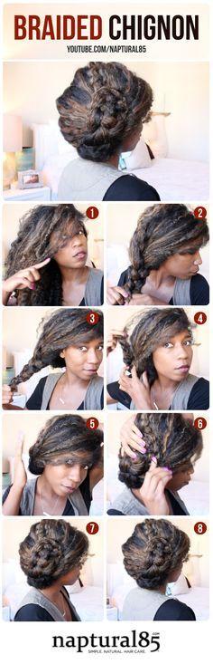 Afro Sheen Blowout Kit | Way Black When | Pinterest ... - photo #47