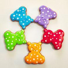 cookie_201303_bear2