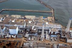 fukushima - Google Search