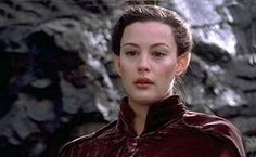 Arwen - Lord of the Rings Wiki