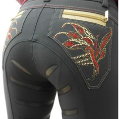 Animo Ladies Nagor Breeches (Full Seat Grip)-Thank God my rider is sponsored by… Horse Riding Gear, Horse Riding Clothes, Equestrian Outfits, Equestrian Style, Equestrian Fashion, Jodhpur, English Clothes, Riding Breeches, Horse Fashion