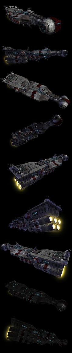 113 Best Star Wars Ships images in 2019 | Star wars ships
