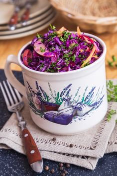 Treats, Vegetables, Tableware, Vegetable Salads, Dressing, Diet, Syrup, Sweet Like Candy, Goodies
