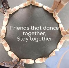 4 Great Ways to Learn to Dance Dancer Quotes, Ballet Quotes, Dance Life Quotes, Dance Teacher Quotes, Dance Memes, Dance Humor, Dance Photos, Dance Pictures, Dance Art