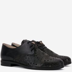 Pantofi Oxford din piele naturala negri Tobby Tap Shoes, Dance Shoes, Men Dress, Dress Shoes, Cole Haan, Oxford Shoes, Fashion, Dancing Shoes, Moda