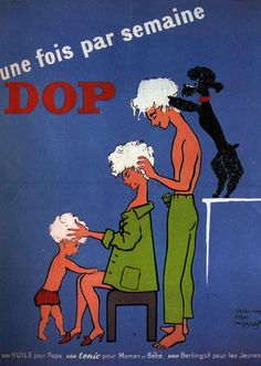 Dop-Dop-Dop....!!!!