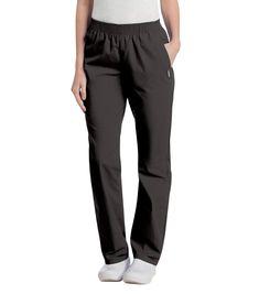 Scrub Pants, Women Pants, Scrubs, Elastic Waist, Sweatpants, Fitness, Fashion, White People, Trousers Women