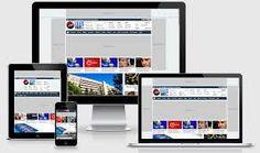 Web site kurma eğitim seti » web site kurma rehberindeki yöntemlerle hayalinizdeki web siteyi kurmayı öğreneceksiniz. | http://websitemkurmak.blogspot.com.tr/