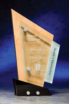 trophy acrylic - Búsqueda de Google