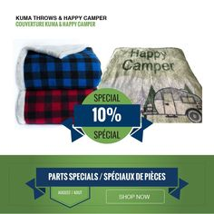 Support Local Business, Happy Campers, Cuddles, Outdoor Activities, Blankets, Rv, Delivery, Indoor, Interior