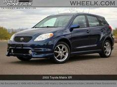 2005 TOYOTA SCION XB POCAS MILLAS $4200 PHOENIX AZ cars