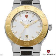 Luxstyle4u - TONINO LAMBORGHINI EN034.402CF Brand New Gentlemens Date Watch, $309.00 (http://www.luxstyle4u.com/tonino-lamborghini-en034-402cf-brand-new-gentlemens-date-watch/)