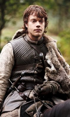 Are you looking for ideas for got memes?Browse around this website for cool Game of Thrones images. These beautiful pictures will make you positive. Game Of Thrones Theon, Game Of Thrones Series, Got Game Of Thrones, Sir Arthur Dayne, Ramsey Bolton, Game Of Thrones Images, Alfie Allen, Got Characters, Fantasy Characters