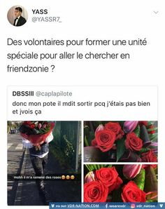 #VDR #HUMOUR #FUN Best Tweets, Funny Tweets, Funny Memes, Jokes, French Meme, Funny Messages, I Can Relate, Good Mood, Laugh Out Loud