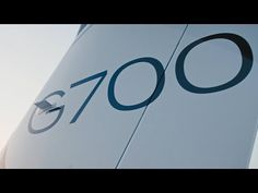 Video: Introducing: The Gulfstream Gulfstream Aerospace, Luxury Jets, New Jet, Aviation News, Science And Technology, Announcement, Fighter Jets, Aircraft, Luxury Life