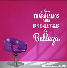 Aqua Nails, Comic Face, Salon Signs, Nail Room, Boutique Decor, Nail Art Studio, Beauty Corner, Pedicure Spa, Hair And Beauty Salon