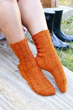 Knitting Vintage Socks Knitting Crochet Knitting Socks