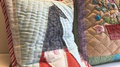 Easy Patchwork Tutorials for beginners, easy patchwork,