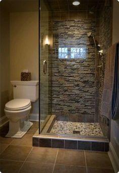 Small Bathroom Storage, Bathroom Design Small, Bathroom Interior Design, Modern Bathroom, Bathroom Organization, Bathroom Designs, Small Storage, Small Bathrooms, Minimal Bathroom