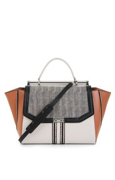 choloe bags - 1000+ images about Handbags Get Some on Pinterest | Clutches ...